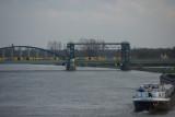 spoorbrug bij Hattem.jpg
