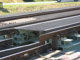 spoorbrug a.jpg