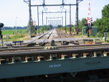spoorbrug b.jpg