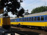 Hoogeveen station.jpg