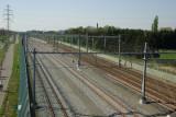 Betuwelijn sluit aan op het gewone spoor.jpg