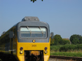 Franeker trein.jpg