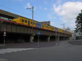 Leiden CS.jpg