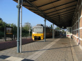Sneek station.jpg