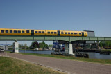 spoorbrug Kampen-Zwolle.jpg
