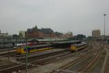 Groningen CS.jpg