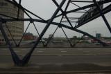 bij Groningen CS.jpg