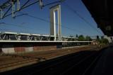 station Almelo.jpg