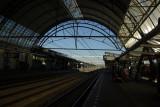 station Zwolle.jpg