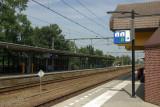 station Hoogeveen.jpg