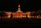 City & County Bldg - Denver, CO