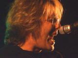 Eternalrock 2007
