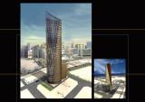 Dasman Hotel , Q8 2006 , Kuwait Architecture