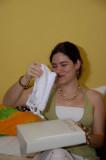 Natal 2006