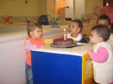 25/07/2007 - Meu Aniversário