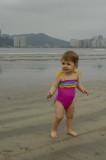 Santos - 7 de Setembro