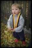 0115 Baby Sawyer....