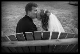 heather_mark_wedding_2
