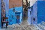 Morocco 2006