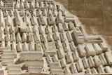 Jew cemetery