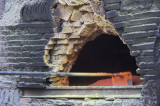 Furnace for pottery (2)