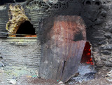 Furnace for pottery (3)