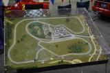Waterford Hills Diarama