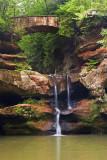 waterfall_adj.jpg
