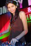 DJ Megha