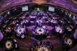 HSBC Private Bank Charity Dinner