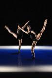 Biarritz Ballet