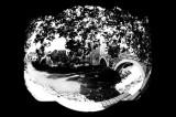 Peephole G
