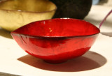 Red bowl tests-new