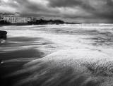 Biarritz 01