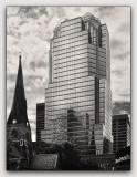 Montréal 01