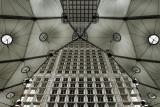 La Défense - Paris