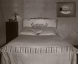Gentle bed