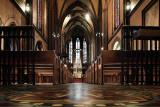Notre-Dame de Boulogne