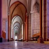 Notre-Dame du Sacré-Coeur