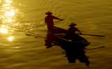 HOI AN — UNESCO's world heritage