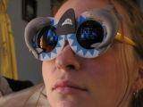 20 - Obligatory Sunglass Reflection.jpg