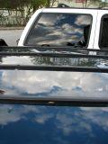 Cloudy Cars.jpg