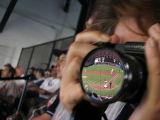 September Baseball.jpg