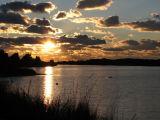 Edgartown Great Pond.jpg