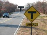 Beware of T Ahead.jpg