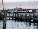 Vineyard Ferry with dock.jpg