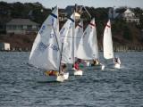 Edgartown Sailing Camp.jpg