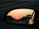 Its just a mirror shot.jpg