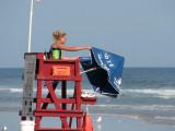 Florida Lifeguard.jpg