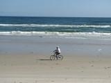 Youd need a four wheel drive bike for beaches around here.jpg
